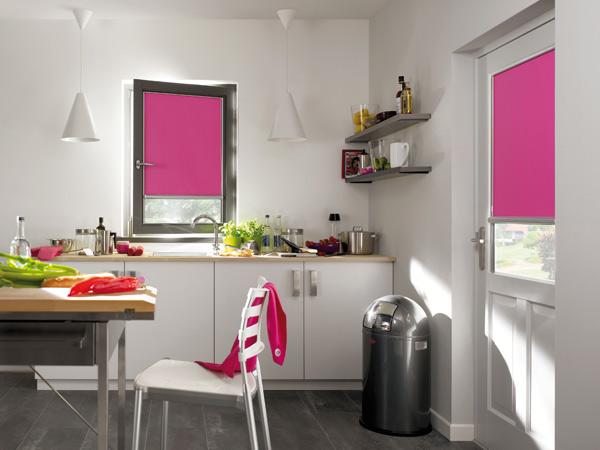 Lamapla produzione e commercio tende e tendaggi da esterni e da interni cogozzo mantova for Tenda bagno finestra