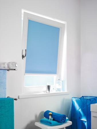 Lamapla produzione e commercio tende e tendaggi da esterni e da interni cogozzo mantova - Tende a vetro per finestre ...