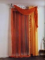 Lamapla: produzione e commercio tende e tendaggi da esterni e da interni - Cogozzo, Mantova