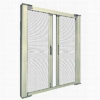 Lamapla produzione e commercio tende e tendaggi da - Finestre alluminio anodizzato ...