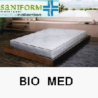 Materasso BIO MED Medical collection