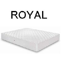 Materasso ROYAL Permaflex