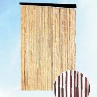 Tende Per Esterno In Bambu.Lamapla Produzione E Commercio Tende E Tendaggi Da Esterni E Da