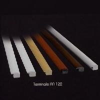 Terminale PVC 21x14 mod.RA122