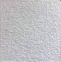 Casa immobiliare accessori polistirolo pannelli for Pannelli in polistirolo per soffitti