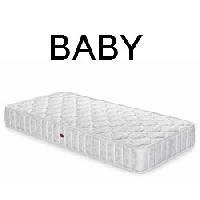 Materasso BABY Antisoffoco Permaflex