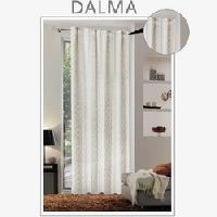 Pannello tenda Dalma 145x290