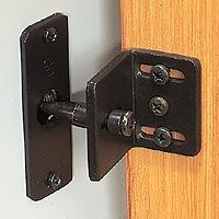 Lamapla produzione e commercio tende e tendaggi da esterni e da interni cogozzo mantova - Sistemi di sicurezza per porte e finestre ...