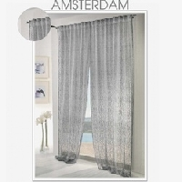 Pannello tenda Amsterdam Maè 145x290