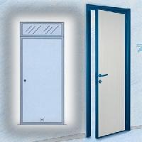 Installatore online - Sopraluce porta ...