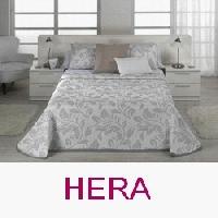 Copriletto Hera