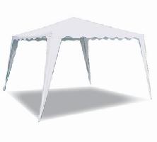 Lamapla produzione e commercio tende e tendaggi da for Porte garage sectionnelle 300x200