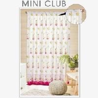 Pannello tenda Maè Mini Club 145x290
