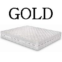 Materasso Permaflex Gold Prezzi.Lamapla Produzione E Commercio Tende E Tendaggi Da Esterni E Da