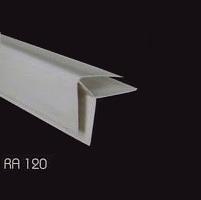 Angolare Doppio mod.A120