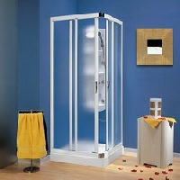 lamapla produzione e commercio tende e tendaggi da esterni e da interni cogozzo mantova. Black Bedroom Furniture Sets. Home Design Ideas