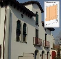 Tenda alla Bolognese