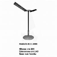 Riscaldatore infrarossi RCI2000