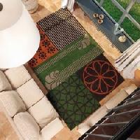 VINTAGE Tappeto Home Design